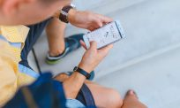 Tech Trends Defing The Future Of Mobile App