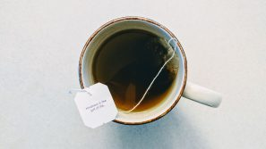 Why Drink Green Tea To Remain Healthy