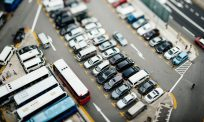 How To Pick A Good Deal For Used Car