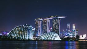 Travel Facts about Singapore Everyone Should Know