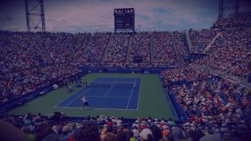 The Shame Of Fixed Matches In Tennis